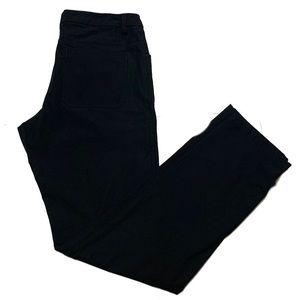 32 / 32 / Lululemon ABC Pants
